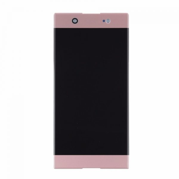 Sony Xperia XA1 Original LCD Display Price in India