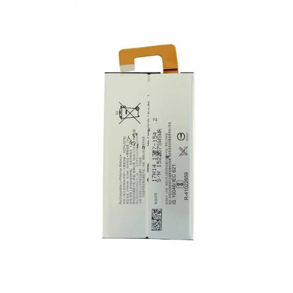 Original Sony Xperia XA1 Ultra Battery Replacement