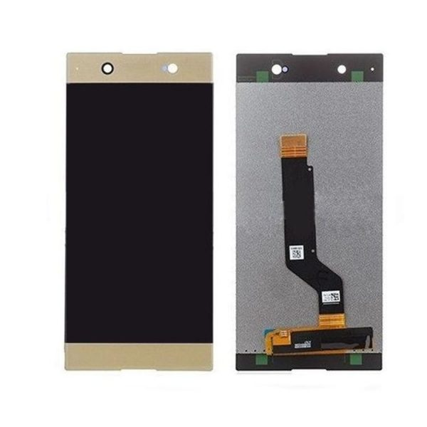 Original Sony Xperia XA1 Ultra LCD Display Cost