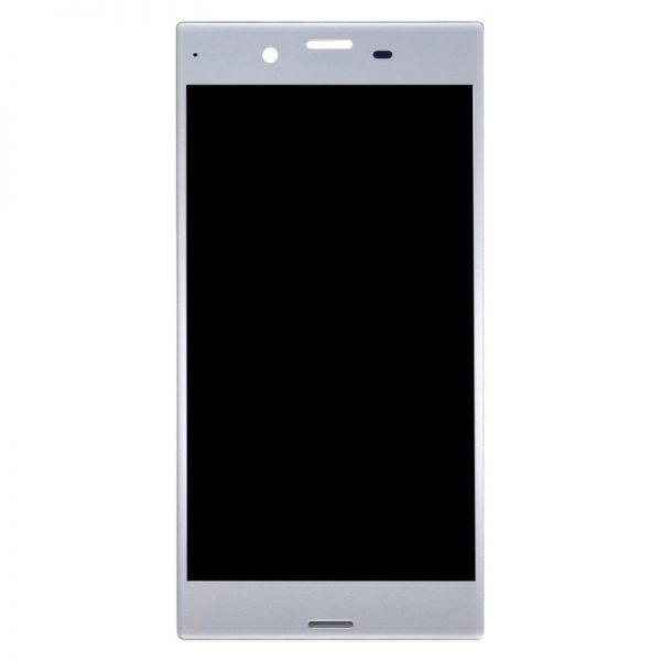 Sony Xperia XZ Original LCD Display cost in India