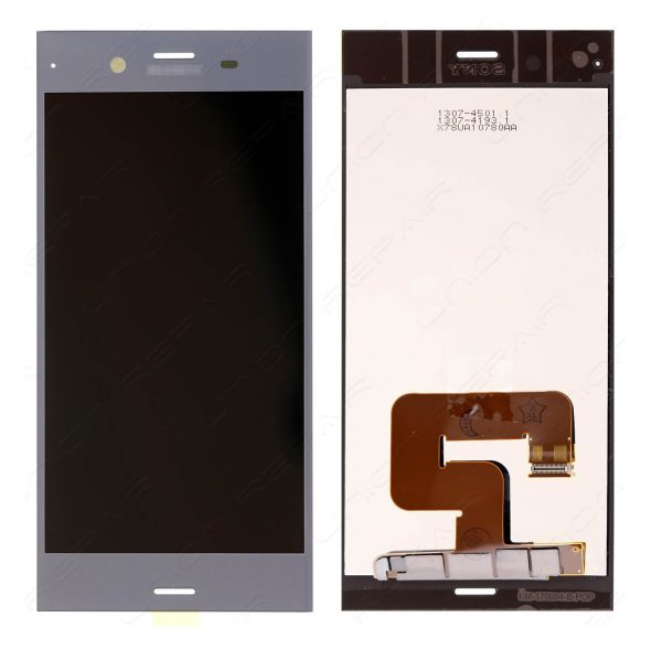 Sony Xperia XZ1 Compact LCD Display Original Cost