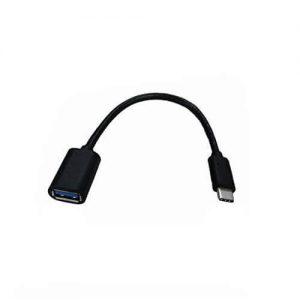 Original Sony Xperia XZ1 Compact OTG Cable