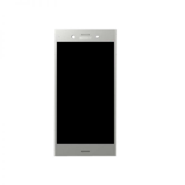 Sony Xperia XZ1 Original LCD Display Price in India