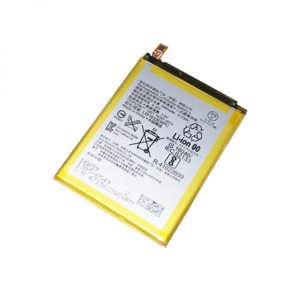 Original Sony Xperia XZS Battery Replacement