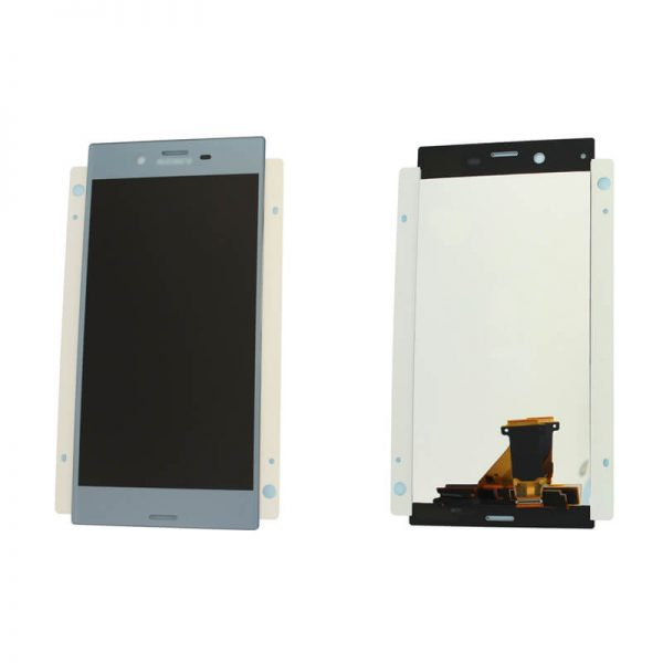 Sony Xperia XZs Original LCD Display Price in India