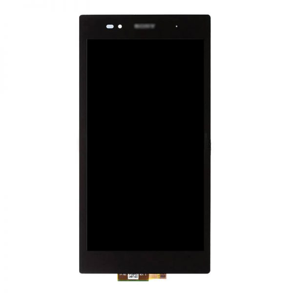 Sony Xperia Z Ultra Original LCD Display Price in India