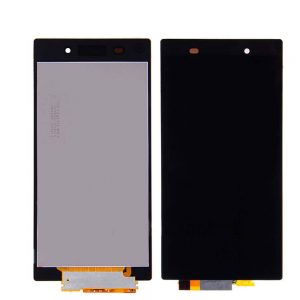 Original Sony Xperia Z1 LCD Display and Touch Screen