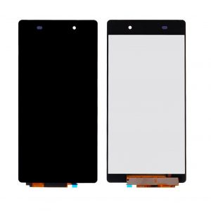 Original Sony Xperia Z2 LCD Display Price in India