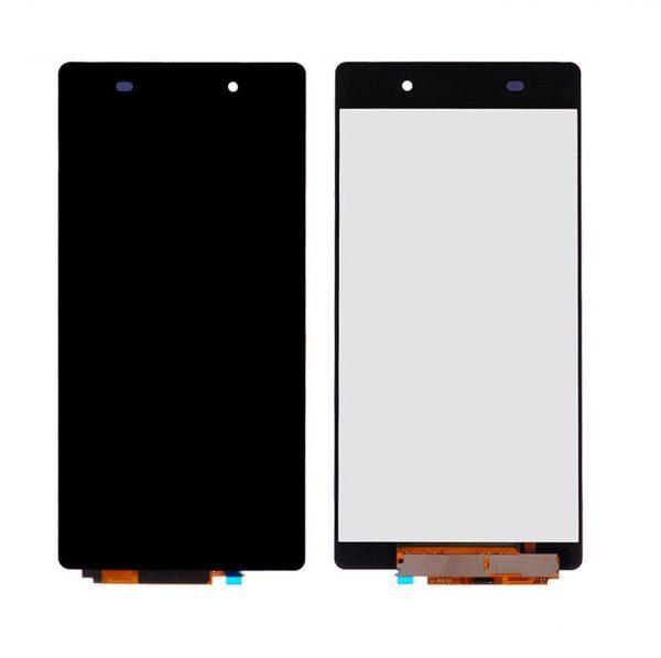 Original Sony Xperia Z2 LCD Display Price in India