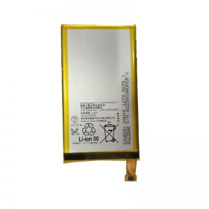 Original Sony Xperia Z2A Battery Replacement