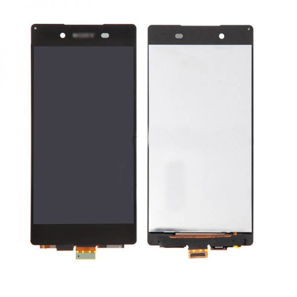 Sony Xperia Z3 Plus Original Display price in india
