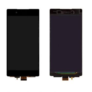 Sony Xperia Z4 Original display price
