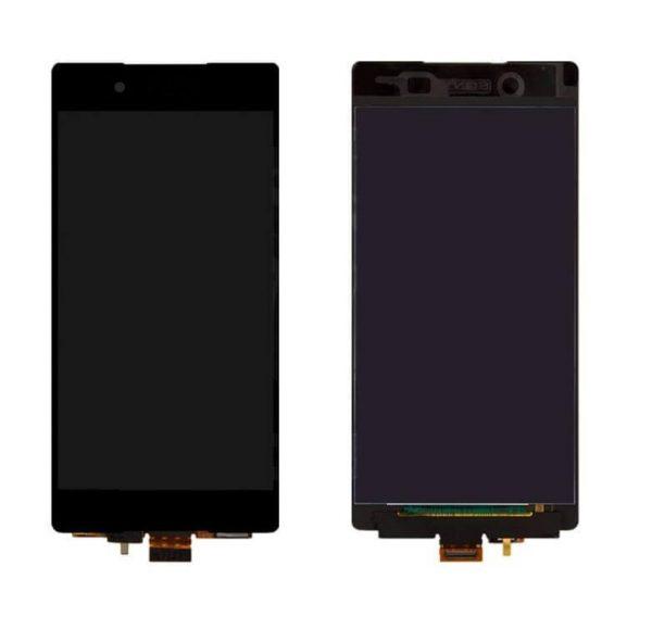 Sony Xperia Z4 Original display price
