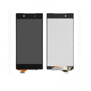 Display with Touch Screen for Sony Xperia Z5 (E6683)