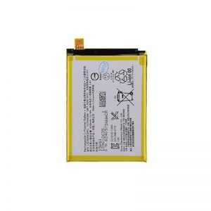 Original Sony Xperia Z5 Premium Battery Replacement