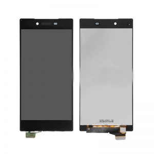 Original Sony Xperia Z5 Premium Display and Touch Screen