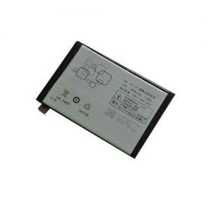 Original Vivo V1Max Battery Replacement 2720-mAh