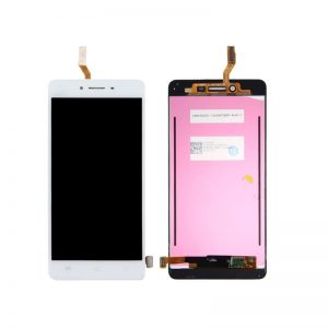Vivo V3 Max Original display and touch screen