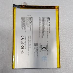 Original Vivo V5 Battery Replacement 3000mAh