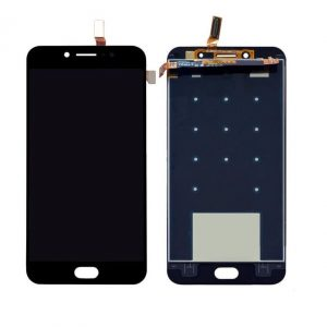 Original Quality Display with Touch Screen for Vivo V5 (Vivo 1601)