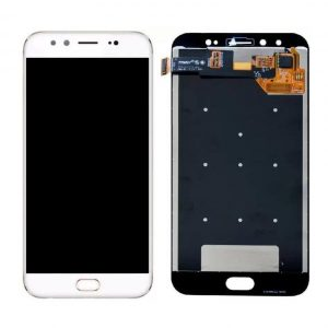 Original Quality Display with Touch Screen for Vivo V5 Plus (Vivo 1611)