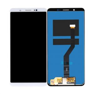 Original Quality Display with Touch Screen for Vivo V7 Plus (Vivo 1716)