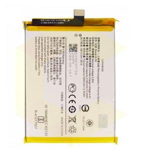 Original Vivo V9 Battery Replacement B-D9