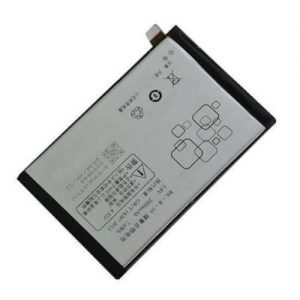 Original Vivo X3S Battery Replacement 2000mAh