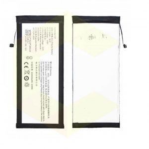 Original Vivo X5 Pro Battery Replacement B-87