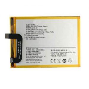 Original Vivo Y53 Battery Replacement 2500mAh