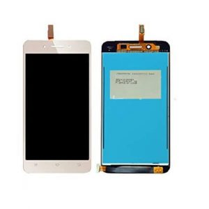 Original Quality Display with Touch Screen for Vivo Y53i (Vivo 1606)