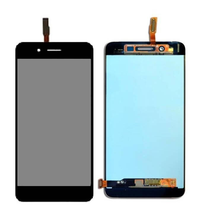 Original Quality Display with Touch Screen for Vivo Y55s (Vivo 1610)