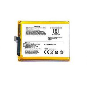 Original Vivo Y66 Battery Replacement