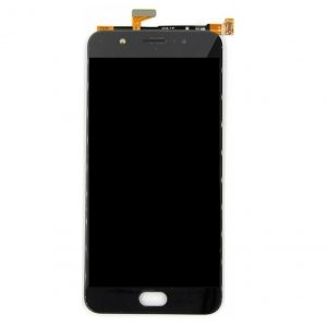 Original Vivo Y69 Vivo 1714 display and touch screen replacement in india black