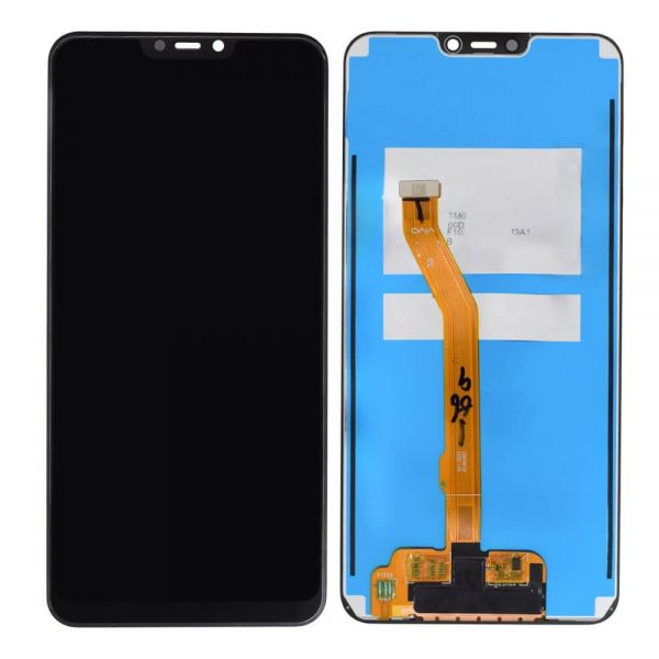 Original Vivo 1802 Vivo Y83 display and touch screen replacement in india