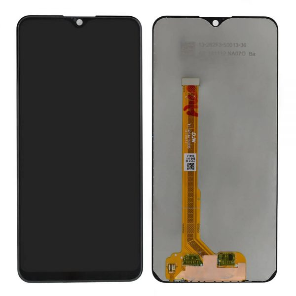 Original Vivo Y91 display and touch screen replacement in india Vivo 1816