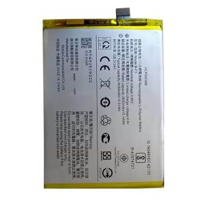 Original Vivo Y91i Battery Replacement