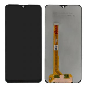 Original Vivo Y91i display and touch screen replacement in india