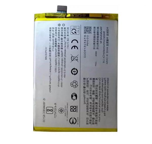 Original Vivo Y93 Battery Replacement