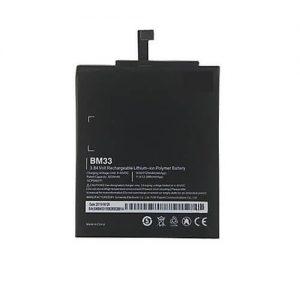 Original Xiaomi Mi 4i Battery Replacment 3120mAh BM33