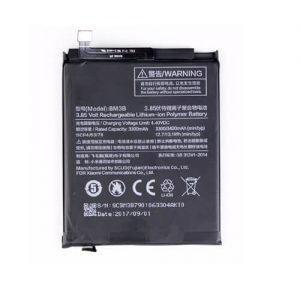 Original Xiaomi Mi Mix 2 Battery Replacment 3400mAh BM38