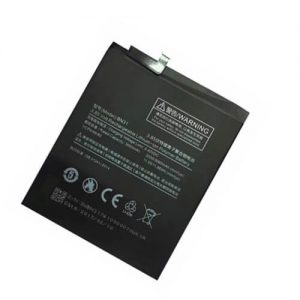 Original Xiaomi Redmi 5A Battery Replacment 3080mAh BN31