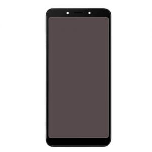 High Quality Display with Touch Screen for Xiaomi Redmi 6A