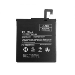 Original Xiaomi Redmi Pro Battery Replacment 4050mAh BM4A