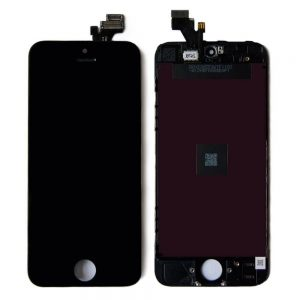LCD Display with Touch Screen for Apple iPhone 5
