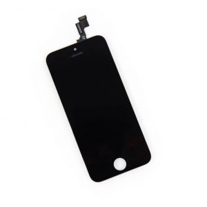 Original Display with Touch Screen for Apple iPhone 5s