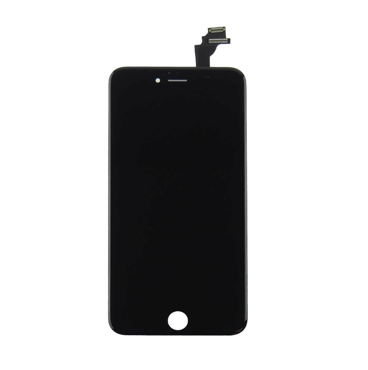 timeless design 54829 ae465 Original Display with Touch Screen for Apple iPhone 6