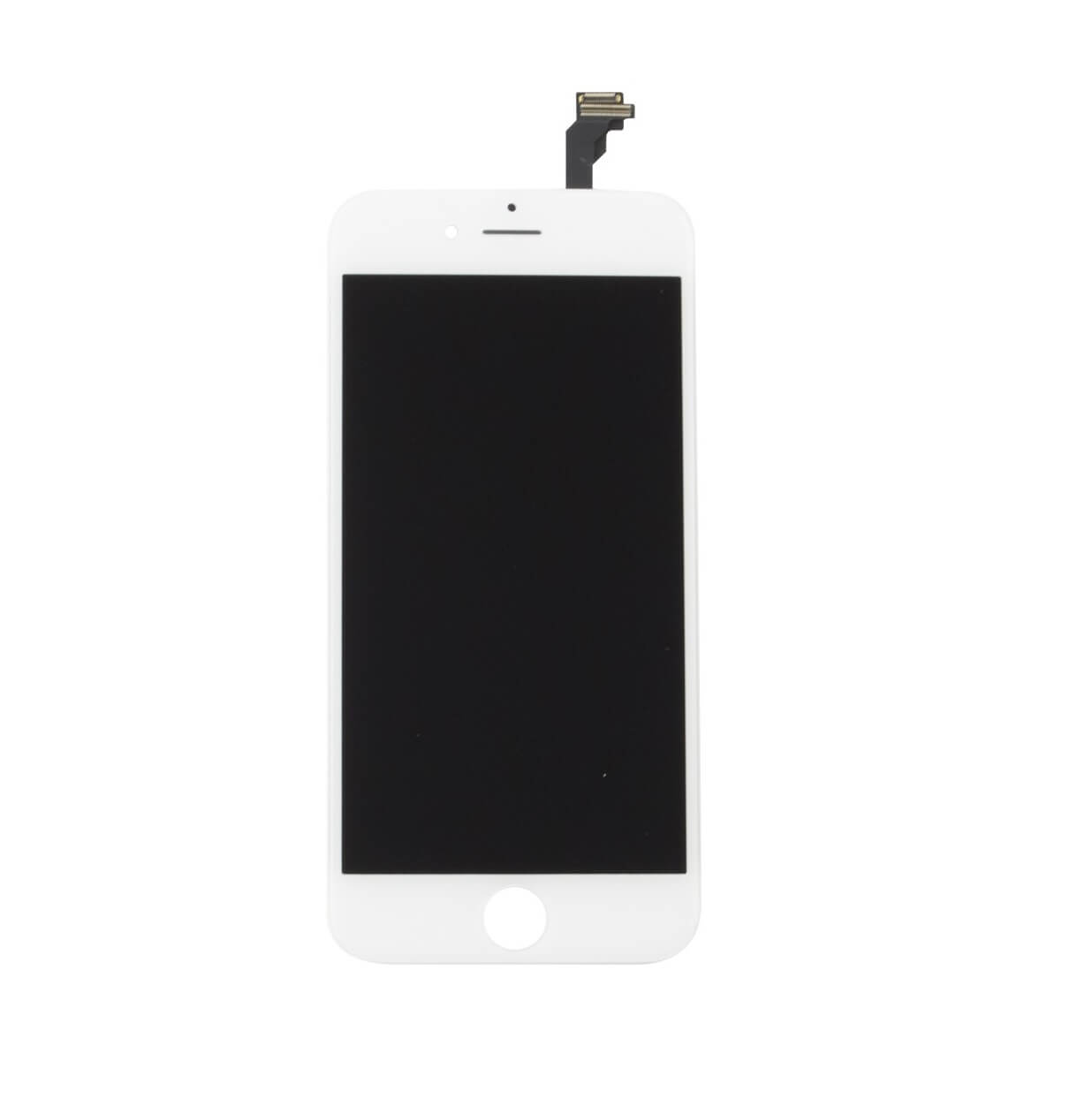 timeless design e5129 85d2d Original Display with Touch Screen for Apple iPhone 6