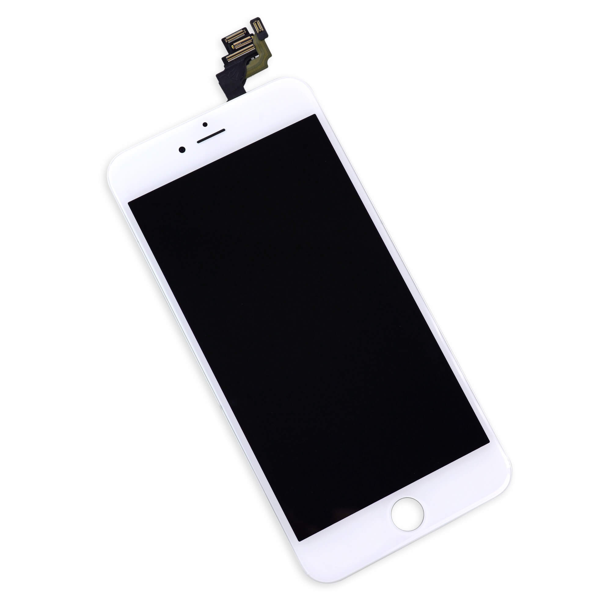 buy online b9cd9 6fca1 Original Display with Touch Screen for Apple iPhone 6 Plus