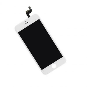 Original Display with Touch Screen for Apple iPhone 6s
